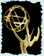 Spoilers en provenance des Emmy Awards