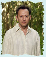 Michael Emerson rejoint la distribution de Lost